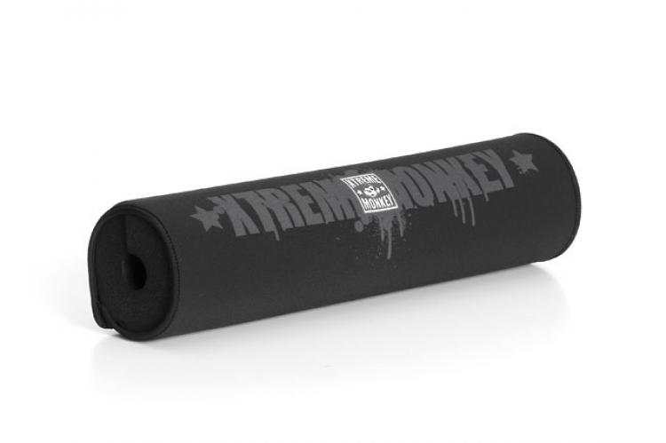 Xtreme Monkey Barbell Pad
