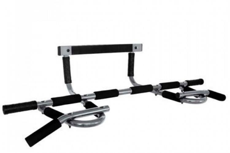 Platinum PREMIUM Chin Up Bar