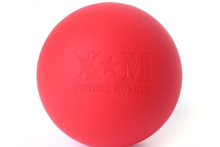 Xtreme Monkey Lacrosse Massage Ball