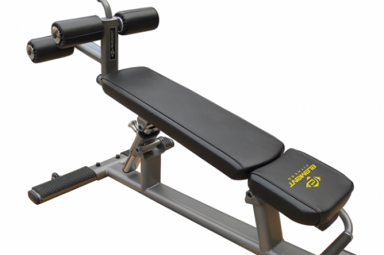Benches Homefit
