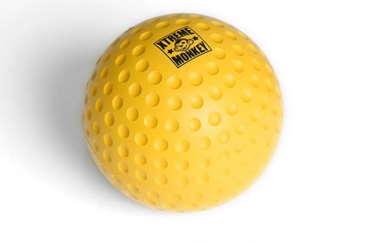 Xtreme Monkey Massage Ball