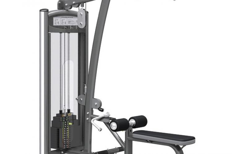 Element TITANIUM Lat Pull / Vertical Row