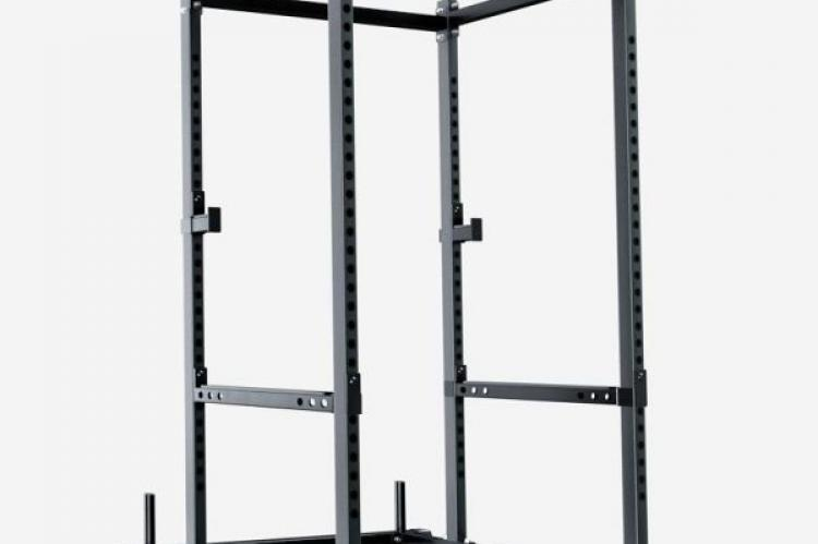 Ironax power rack - rack base