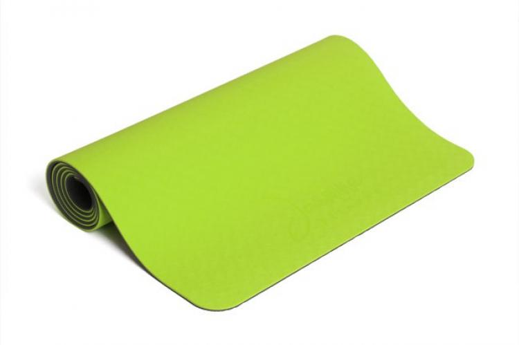 Exercise mats and gym flooring homefit