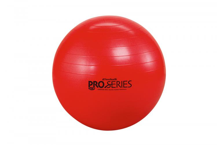 Thera-Band® Pro Series SCP 55cm Exercise Ball