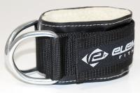 Element Padded Ankle Cuff