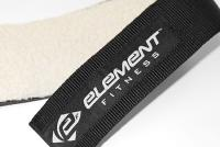 Element Padded Ankle Cuff 3