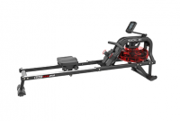 Sole Fitness - SRW250 Water Rower
